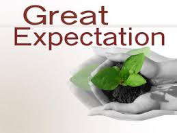 great-expectation