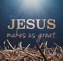 jesus-makes-us-great