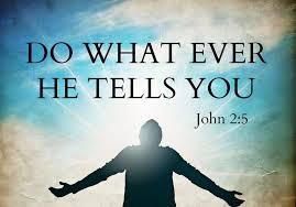 John 2-5