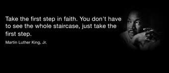 mlk-staircase