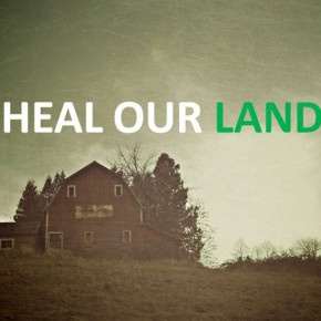 Heal-our-land-290x290