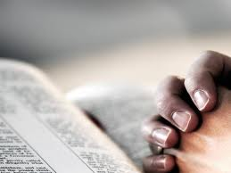 Victory Daily Bible Reading