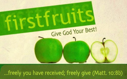 Give-Your-Best-To-God