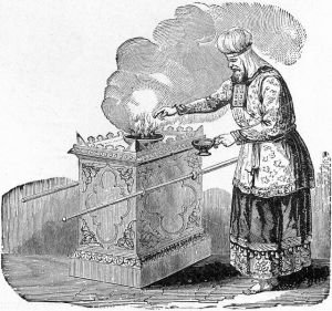 High_Priest_Offering_Incense_on_the_Altar