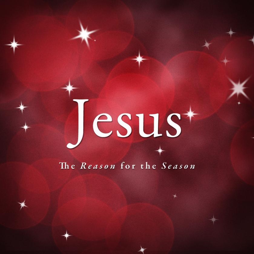 jesus-christmas-reason-for-the-season-bible-lock-screens-ipad-1