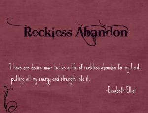 reckless-abandon-prayer