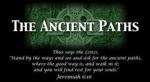 anciant paths (2)