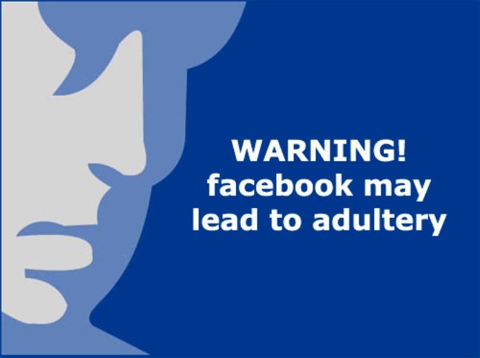 Internet Adultery