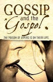 gossip slither