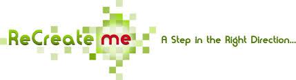 Recreate Me - A Prayer for Deep Sleeps