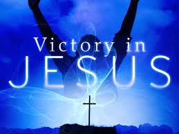 victory1