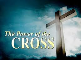 Bring Back the Cross!
