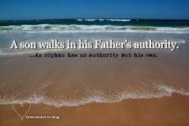 Authority2