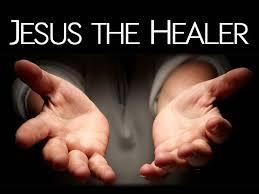 heal1