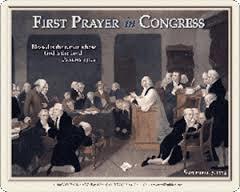 national prayer2