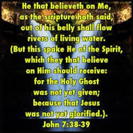 https://chrisaomministries.files.wordpress.com/2014/11/hs-belly.jpg?w=452&h=452