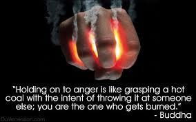 listen anger coal