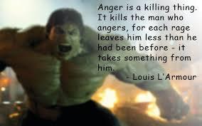 listen anger hulk