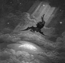 origin fallen angel