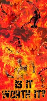 origin hell