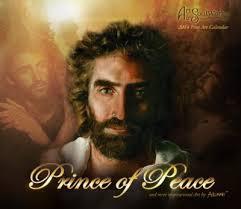 peace prince