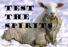 test wolf sheep