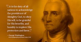 thanksgiving-george-washington