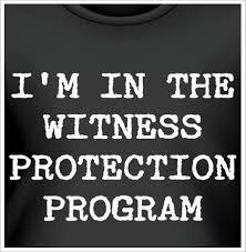 witness1