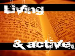 WOG living and active