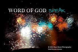 WOG speak