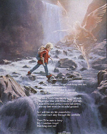 angels guardian1