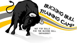 bull training camp