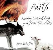 faith protection