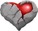 path heart