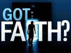 faith1