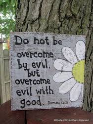 overcome1