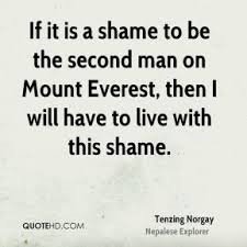 tenzing shame