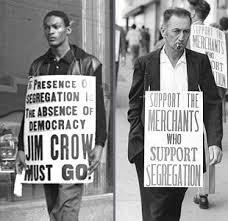 Jim Crow1