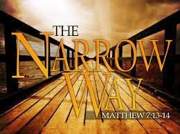 narrow3