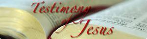 prophecy testimony