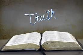 truth Bible
