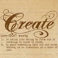 design create