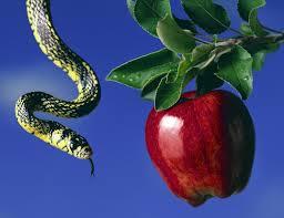 serpant apple