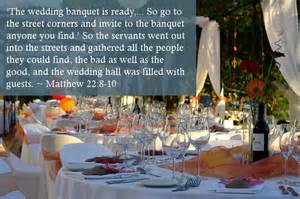 banquet matt