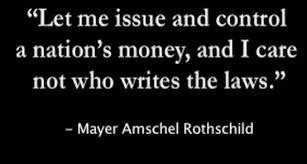 control money