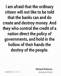 control money1