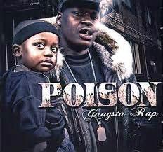 poison rap