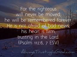 psalm 12