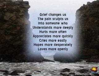 Grief-Changes-Us-Inspirational-Life-Quotes