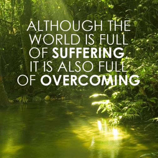 overcome2
